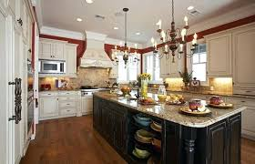 Interior Design Jobs Nc by Interior Designers In Charlotte Nc