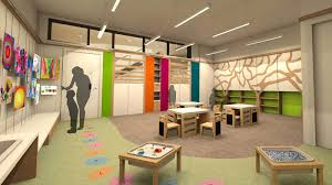 Home Interior Design Courses by Interior Certificate Courses Our Courses With Awesome About