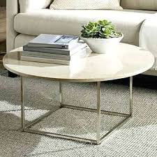 diy stainless steel table top round stainless steel table top dry bar table solid timber top