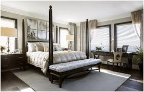 Small Bedroom Ideas For Married Couples Small Bedroom Layout Design Photo Gallery Luxury Master Bedrooms