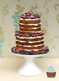 two tier wedding cake google search m u0026j 50th pinterest