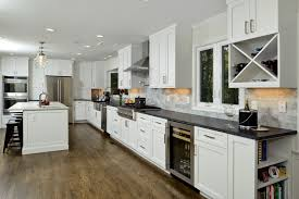 Learn Kitchen Design by Custom Kitchen Design Virginia Kitchen Remodeling Va Md Dc