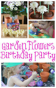 15 spring activities for kids the imagination tree