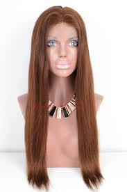 Human Hair Extensions Nz by Clearance Sales Lace Wigs Clearance Human Hair Full Lace Wigs Lace