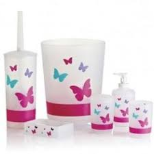 butterfly bathroom stand metal organizer towel rack with basket