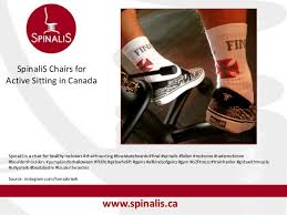 Shoe Chair Canada Spinalis Chairs For Active Sitting In Canada