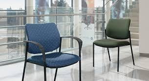 Global Office Chairs Sidero Global Thrifty Office Furniture