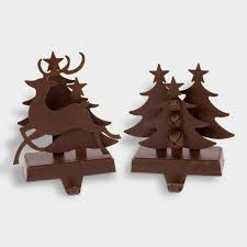 christmas holder 31 best christmas holders stylish christmas decorations