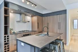 kitchen cabinet makeover ideas diy diy kitchen cabinet remodel ideas and tips for a beginner
