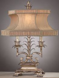 retro chandeliers chandeliers design wonderful chandelier style table lamp shades