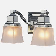 cozy home depot bathroom light fixtures vanity lighting bathrrom
