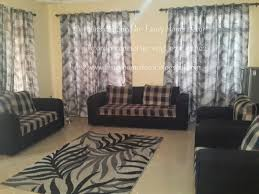 Home Decor Direct by Project Ya Mapazia Site Ya Mikocheni All Designed By Fancy Home