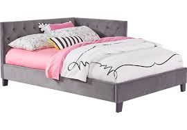 Corner Bed Headboard What Is Your Favorite Full Bed Headboard Home Design