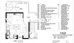 Kitchen Small Kitchen Floor Plans Awesome Kitchen Design Layout