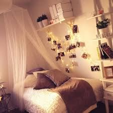 epic beautiful dorm room ideas 39 for your interior decorating