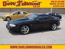 mustang wichita ks used ford mustang for sale in wichita ks with photos carfax