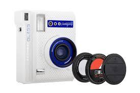 first camera ever made lomo u0027instant automat lomography shop