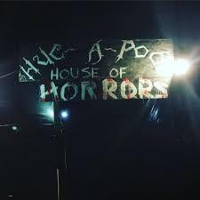 halloween horror nights georgia residents halloween on tybee tybee island ga