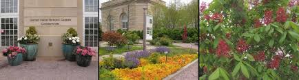 Us Botanical Gardens Dc U S Botanic Garden Dc Gardens