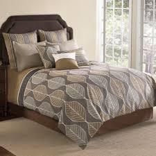 Earth Tone Comforter Sets Buy Brown Comforter Sets From Bed Bath U0026 Beyond