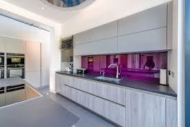 kitchen portfolio u2014 moiety kitchens