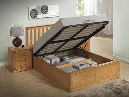 Ottoman Base by Amazing Ottoman Storage Bed U2013 Interiorvues