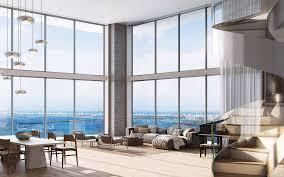 miami u0027s indulgent best 6 breathtaking condos unveil a world of luxury