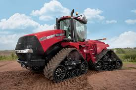 the shape of trucks to come volvo trucks unveiled new vnl series case quadtrac tractor ololoshenka pinterest tractor and case ih