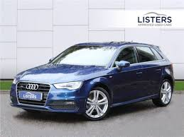 audi a3 2 0 tdi service intervals audi a3 1 5 tdi quattro used audi cars buy and sell in the uk