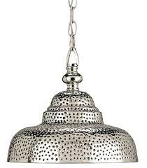 brass mini pendant light currey and company lowell mini pendant 9114 on trend lighting