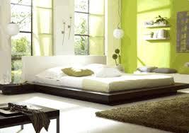 Platform Bed Canada Japanese Style Bed Frame Smartwedding Co