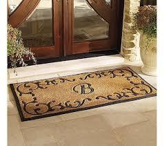 Patio Door Mat Wide Door Mobile Home Doors Lowes Doubel Sliding Door Glass