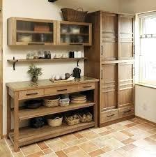 japanese kitchen ideas japanese kitchen cabinets kitchen cabinets white kitchen cabinets