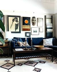 Furniture Groupings Living Room Furniture Groupings Living Room Furniture Groupings Living Room