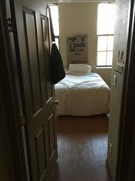 1 Bedroom Apartments Winona Mn 71 E 2nd St A For Rent Winona Mn Trulia
