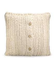 ugg pillows sale ugg home collection pillows free shipping returns on ugg com