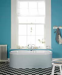 blue bathroom tile ideas nice white and blue bathrooms modern blue and white bathroom tiles