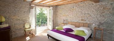 carcassonne chambres d hotes 1517850079 chambre d hotes de charme canal du midi carcassonne