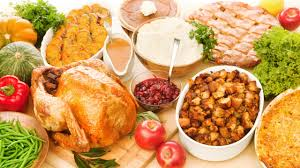 list common thanksgiving cooking mistakes 99 5 wycd detroit s