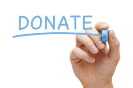 how to write a business donation request letter with sample
