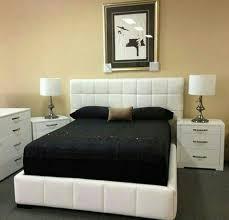 bedroom design ya vitanda vya mbao aina mbalimbali za vitanda