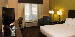 Feiges Interiors by Holiday Inn Express U0026 Suites Saginaw Hotel By Ihg