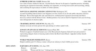 harvard resume resume majestic looking harvard resume template 14 1l school