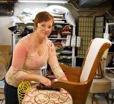 A Class Upholstery Diy Upholstery Classes And Beginning Sewing Workshops Modhomeec