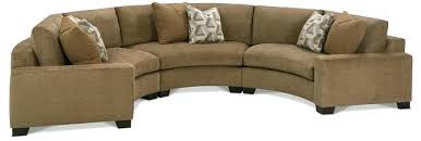 curved sectional sofas for small spaces sofa modern sectional sofas curved leather sofa curved sofas for