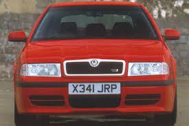 modded cars engine 8 fast and cheap turbo u0027d cars you u0027ll love to modify