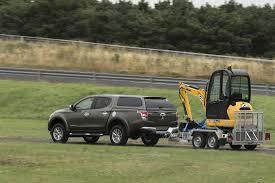 mitsubishi pickup 2016 tested all new series 5 mitsubishi l200 warrior petroleum vitae