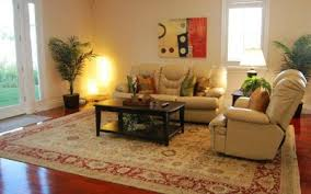 Cheap Rugs Mississauga Persian Area Rug Carpet Cleaning Repair Mississauga