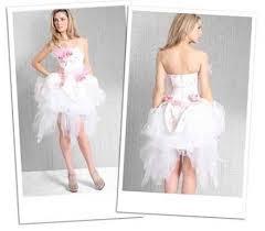 short tutu wedding dresses for petite brides u2014 memorable wedding