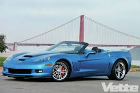 5th generation corvette chevrolet c5 corvette overview and buyer s guide gm high tech